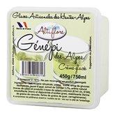 Altiflore Sorbet Genepi  450g