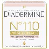 Diadermine Crème de jour  N110 50ml