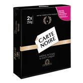 Carte Noire Café  Moulu - 2x250g