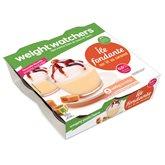 WeightWatchers Dessert  Ile flottante - 4x100g