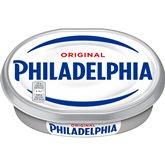 Philadelphia Philadelphia Nature - 150g