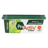 Fruit d'Or Margarine Pro-Activ  Tartine - 225g