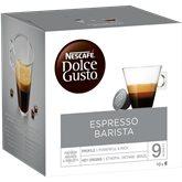 Nescafé Café Dolce Gusto Nescafé Barista - 16 capsules - 120g