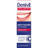 Denivit Dentifrice  anti-tâches 50ml