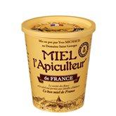 MIEL l'Apiculteur Miel crémeux  De France - 850g