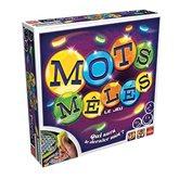 Dim Môts Mêlés (2 à 4 joueurs) Jeu de société - Dès 8 ans