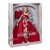 Barbie noël 2019 Dès 6 ans