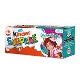 Kinder Kinder Surprise T3 - 60g