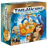 Dujardin TIme machine Dujardin - Dès 7 ans