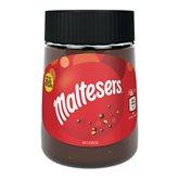 Maltesers Pâte à tartiner Maltesers 350g
