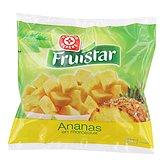 Ananas en morceaux Fruistar,FRUISTAR,650g