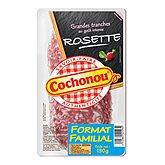 Cochonou Rosette  130g
