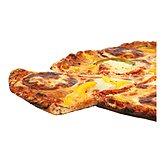Pizza chorizo,LECLERC,1kg
