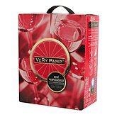 VeRy Vin de pays Very Pamp Rosé pamplemousse BIB 3L