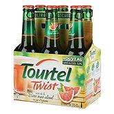 Tourtel Twist Agrumes - 6x27,5cl